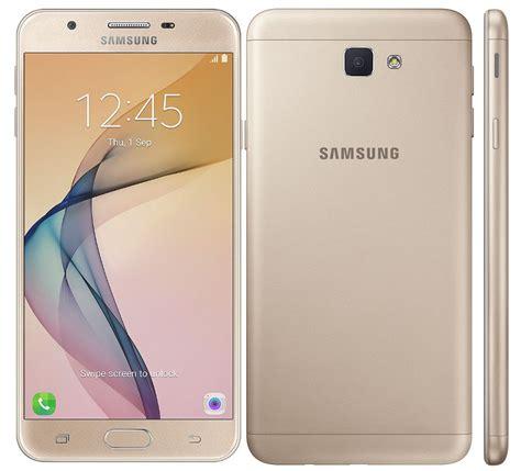 Harga Samsung J5 Prime Sm G570y c 243 mo hacerle root al samsung galaxy j5 prime sm g570y rwwes