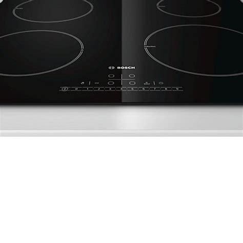 bosch induction hob lewis buy bosch pie651f17e induction hob black lewis