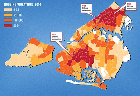 nyc housing complaints datalook blog