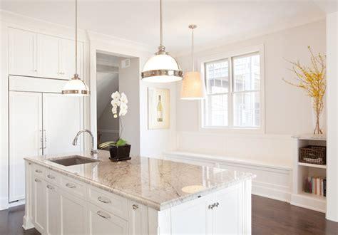 Kitchen Island Prep Sink Design Ideas Kitchen Island With Prep Sink