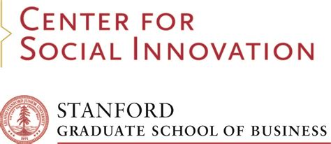 Distance Learning Stanford Mba by Graduate Schools Stanford Graduate School Of Education