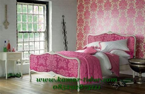 desain keren kamar tidur anak dengan warna putih biru dan desain keren kamar tidur anak perempuan dengan warna putih