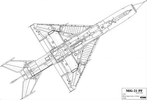 aircraft layout and detail design pdf aircraft drawing wallpaper cool hd i hd images