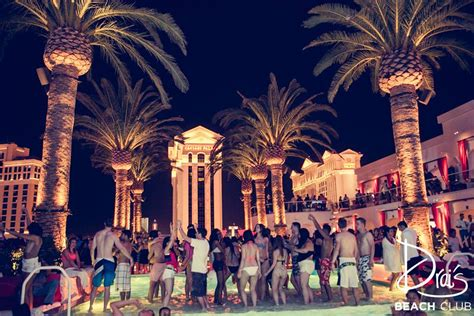 Drais Calendar Yacht Club Tickets And Lineup On Aug 19 2014 At