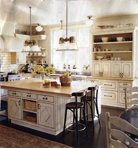 Farm Kitchens by Farmhouse Kitchens Part 2 House Of Hargrove
