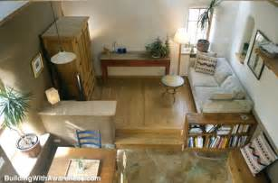 Decorating Small Houses Very Small Living Room Decorating Small House Living Room