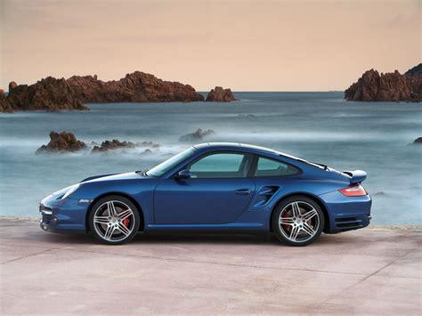 porsche car 911 world of cars porsche 911