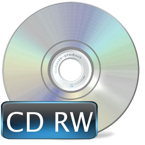 format blank cd rw iconfinder imod by babasse