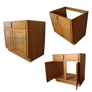 Kitchen Cabinet Bases Base Cabinets Kitchen Cabinetry San Francisco By