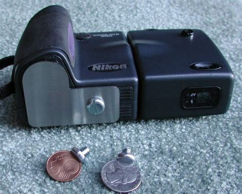 with hinako apk nikon e990 driver posted by bronx drivers for