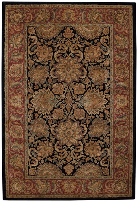 rugs park agra onyx forest park rug by capel