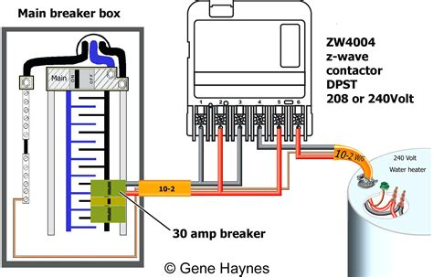 Intermatic T103 Wiring Diagram Download Wiring Diagram