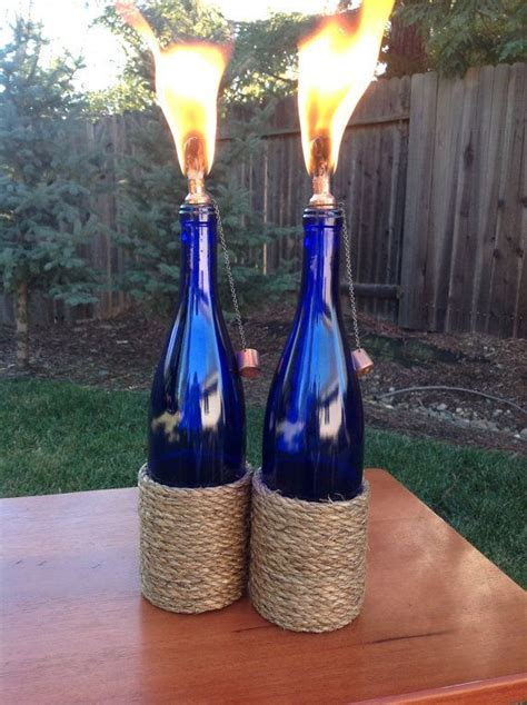 diy projects with bottles 26 highly creative wine bottle diy projects to pursue