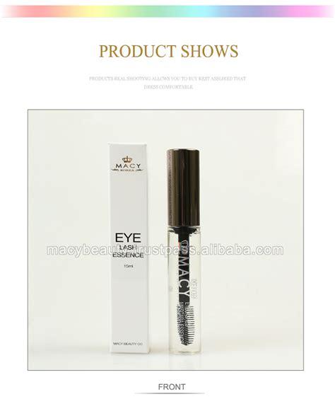 Macy Eyelash Essence Serum macy eyelash essence buy eyelash tonic essence hair