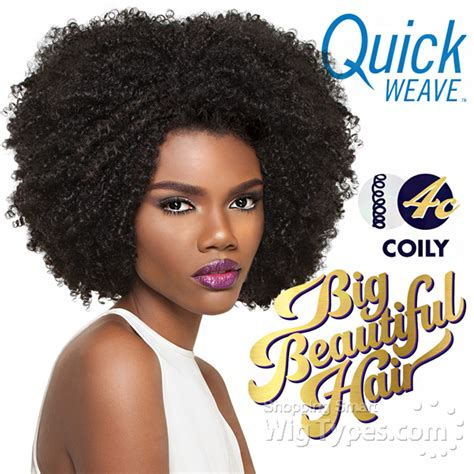 what type of weave is best for box braids outre synthetic half wig quick weave big beautiful hair