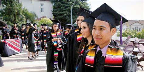 hispanic pictures scholarships