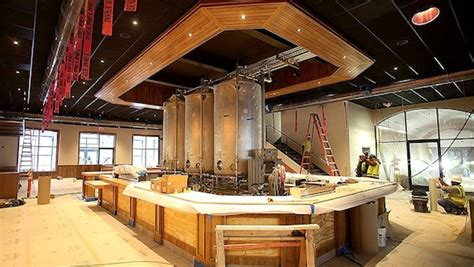 nevada tap room nevada will finally open taproom and restaurant at mills river brewery drink
