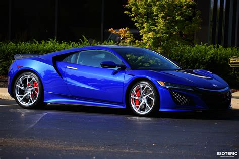 2014 acura nsx for sale 2014 acura nsx pictures upcomingcarshq
