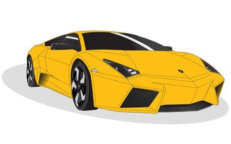 Lamborghini Vector Lamborghini Vector Gallery