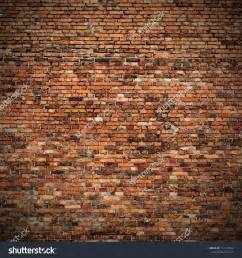 brick wall designs front house sale brick wall design interior brick wall designs front house