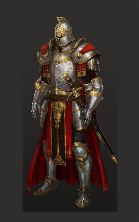 wow armory lite 25 melhores ideias de armaduras no fantasia