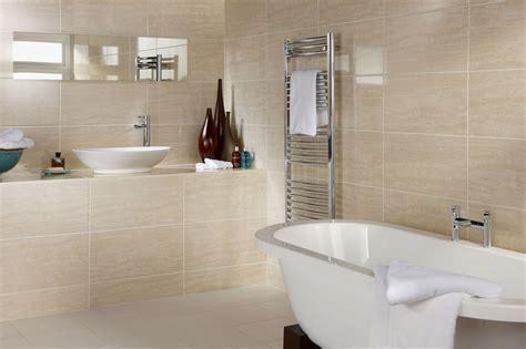 tile ideas for small bathroom 2018 bct dorchester travertine effect ceramic bathroom wall tile box of 6 1 1m2 5039160020622 ebay