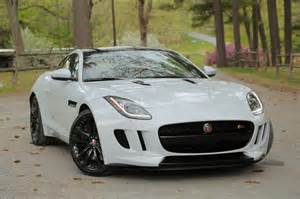 Jaguar 2016 F Type 2016 Jaguar F Type Free Pc Wallpaper Downloads 15232