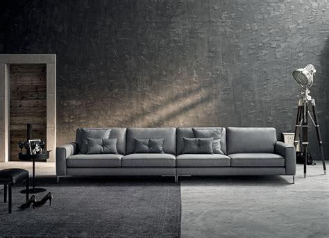 divani e divani savona divano russel le comfort centro dell arredamento di savona