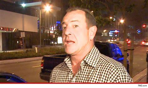 latest gossip tmz tmz celebrity news tmz celebrity news tmz latest celebrity