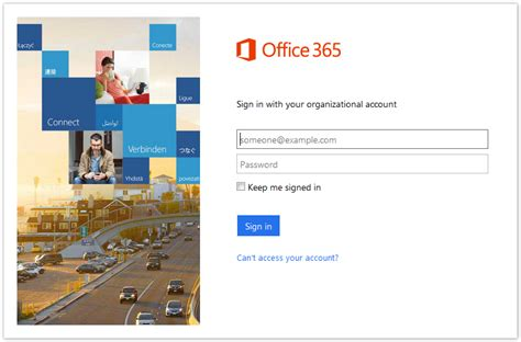 Ms Office Help Desk by Microsoft Office Help Desk Microsoft Office Help Desk