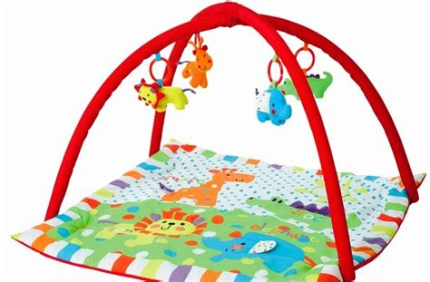 Toddler Mats by 10 Play Mats For Babies And Toddlers Animal Baby