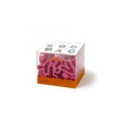 lettere per pasta di zucchero tagliapasta alfabeto e numeri per pasta di zucchero