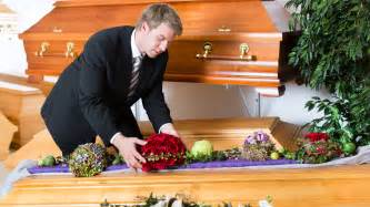 Become A Mortician by How To Become A Mortician