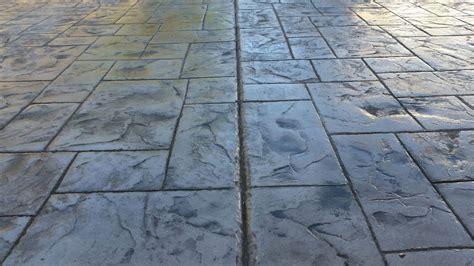 sted concrete contractors san diego ca cement company