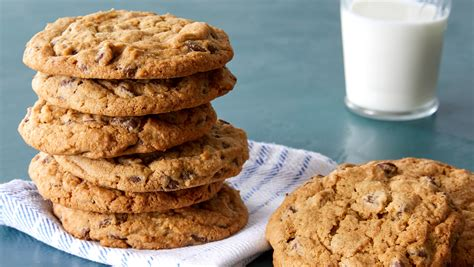 martha stewart cookies 0593066448 martha s chocolate chip cookies