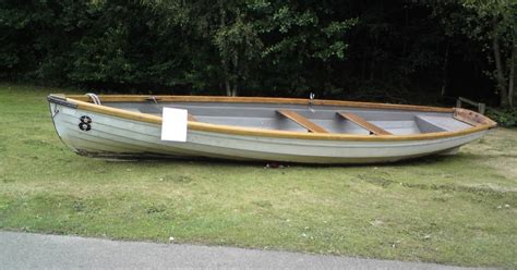 buy classic wooden boat plans uk plans  boat