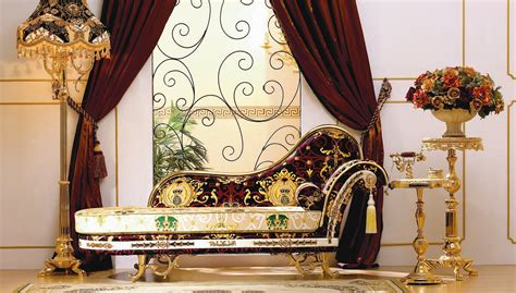 secrets of interior design they change your