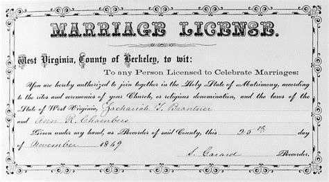 Wv Marriage Records 1000 Images About Families Of Virginia On Births Rolfe And
