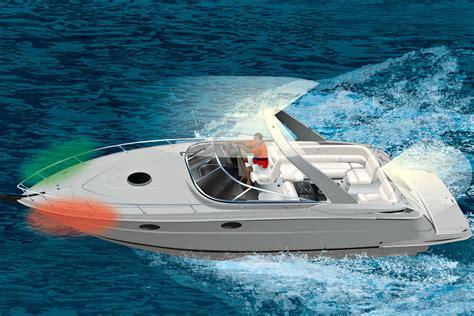 boat anchor light rules navigation lights and regulations boatadvice