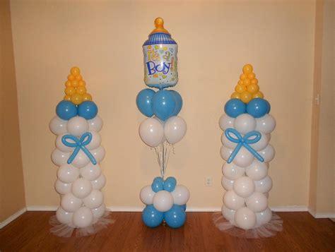 balloon sculptures balloon decor dallas balloon