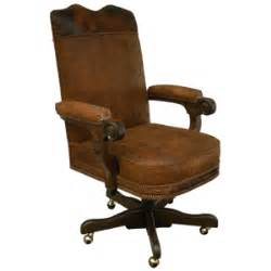 Western Office Furniture by Western Furniture With A Western Personality Luxury