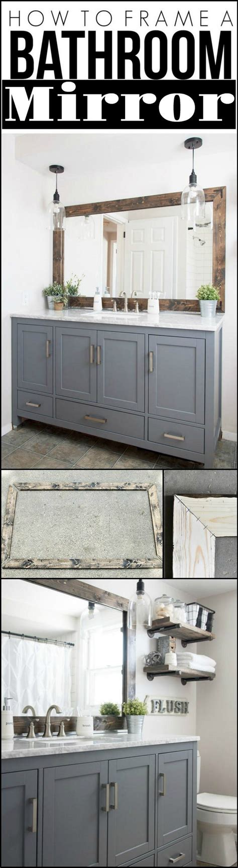 11 surprising and smart diy bathroom ideas on pinterest interesting and feasible diy bathroom projects best home