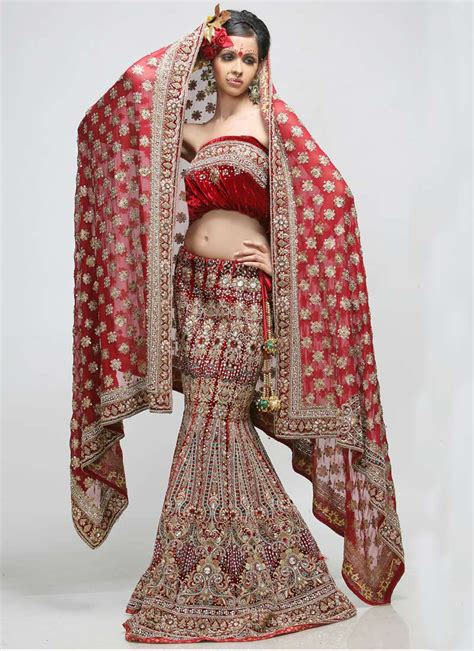 Punjabi Wedding Stage Decoration by About Marriage Indian Marriage Dresses 2013 Indian