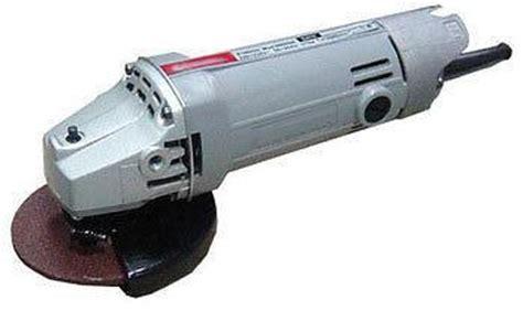 Makita Armature Ga4030 510182 5 genuine makita armature assembly 220v angle die