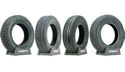 16 inch boat trailer tires best prices on boat trailer tires and highest quality