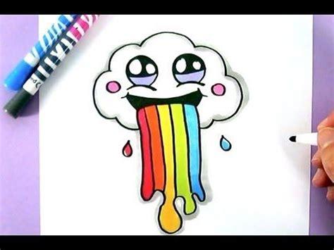 doodle name agus wie zeichnet ein eis niedliches eis zeichnen