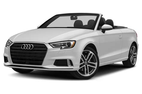 audi e a3 price get low audi a3 price quotes at newcars