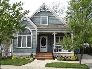 south haven house rentals quaint cottage photo