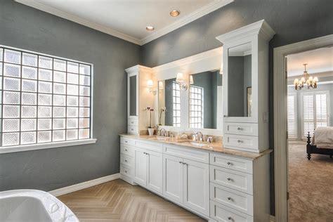 master bathroom vanities ideas home design ideas solid wood bathroom vanity reversible bathtub in white
