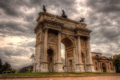 best csites in italy milan italy top historical to visit get me travelled